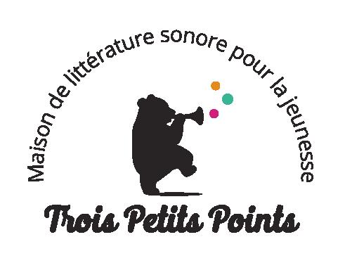 logo-trois-petits-points-04