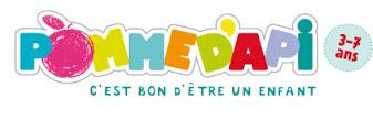 Logo_Pommedapi